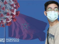 COVID-19: Morocco Confirms Nine New Cases