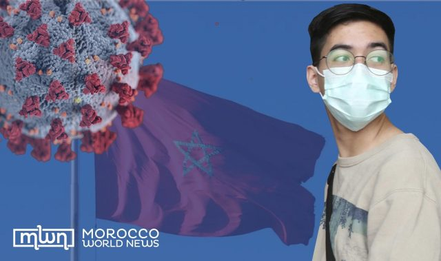 COVID-19: Morocco Confirms Nine New Cases