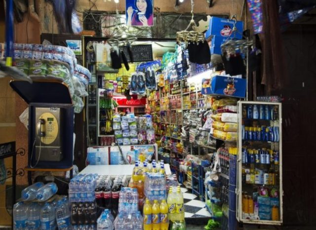 Morocco Detects Hundreds of Price, Quality Violations at Sales Outlets