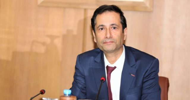 Minister: Morocco Can Withstand Economic Impacts of COVID-19