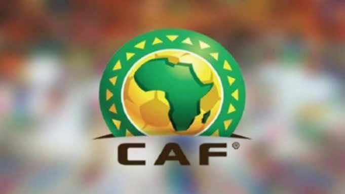 Morocco Proposes Rabat, Casablanca to Host 2019/20 Interclub Finals