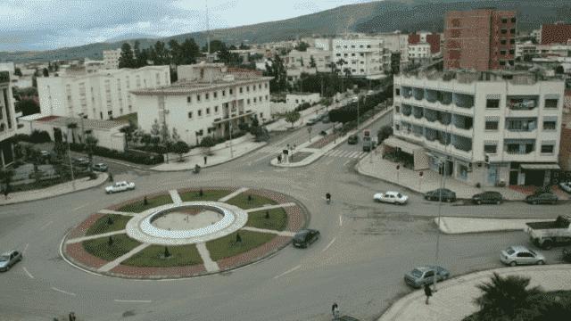 Morocco to Build New Higher Education Facilities Near Rabat