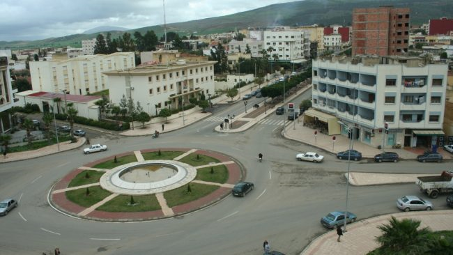 Morocco to Build New Higher Education Facilities Near Rabat