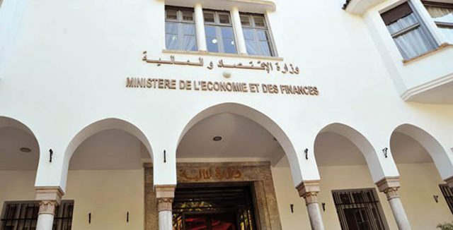 Morocco's COVID-19 Economic Monitoring Committee Confirms Action Plan