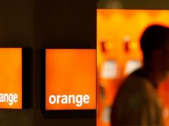 Orange Maroc Launches Popular Mobile Money Service in Morocco