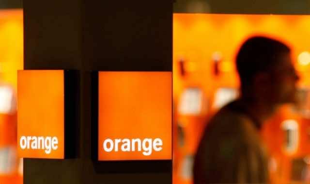 Orange Maroc Launches Popular Mobile Money Service in Morocco