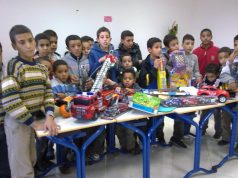COVID-19: Morocco Releases 251 Minors From Child Protection Centers