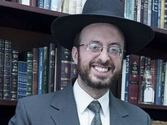 Jewish Diaspora in Panama Celebrates Morocco's Religious Tolerance