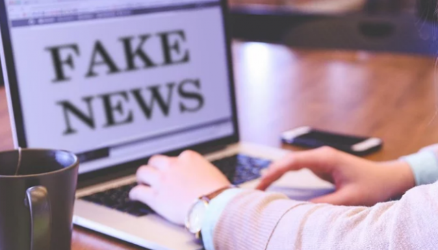 Prosecutor's Office Orders Strict Measures Against Fake News