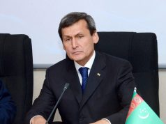Turkmenistan: Morocco's Autonomy Plan is 'Only Solution' in Western Sahara