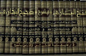COVID-19: Global Speaker Shares Prophet Muhammad's Word on Quarantine