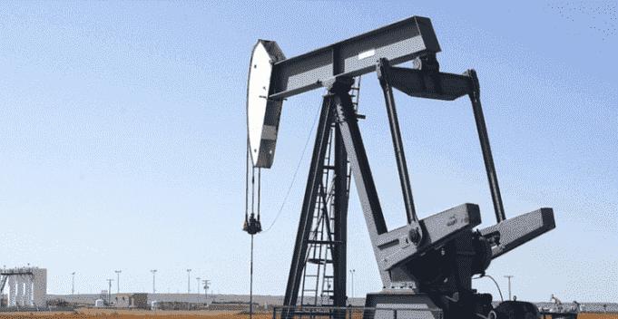 Saudia Arabia Declares Oil Price War Against Russia