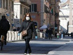 Spain, Italy Experience Worst Coronavirus Death Tolls in One Day