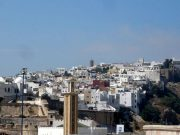 COVID-19: Tangier's Council Donates MAD 20 Million to Families in Need