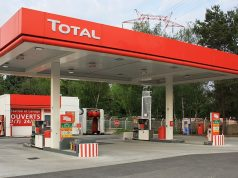 Total Maroc Records small Drop in Turnover