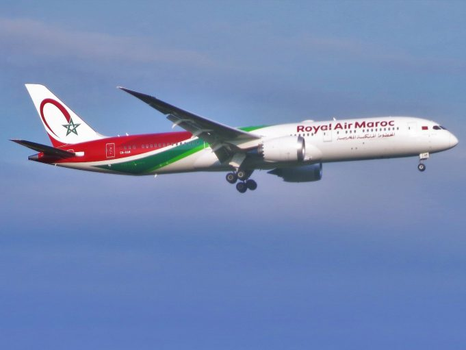 Transport Association Asks MENA Governments to Bail Out Airlines
