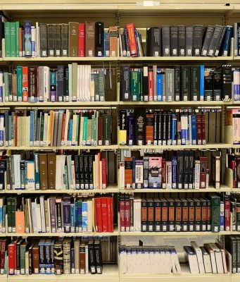 UNESCO Encourages Free Use of World Digital Library
