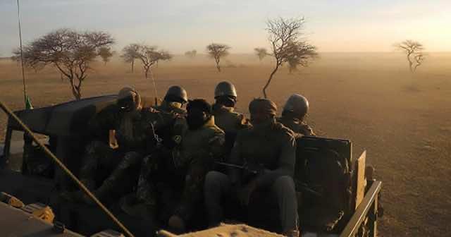 US Appoints Sahel Envoy to Battle Terrorism in Sahel