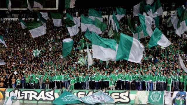 Mohammed VI Champions Cup: Raja Casablanca to Play Al-Ittihad August