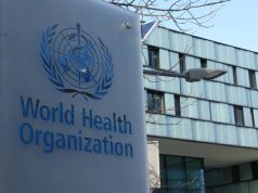 WHO Urges Countries To Consolidate Efforts as COVID-19 Becomes Global Pandemic