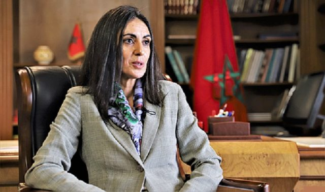 Women Hold 23% of Senior Posts at Moroccan Ministry of Tourism