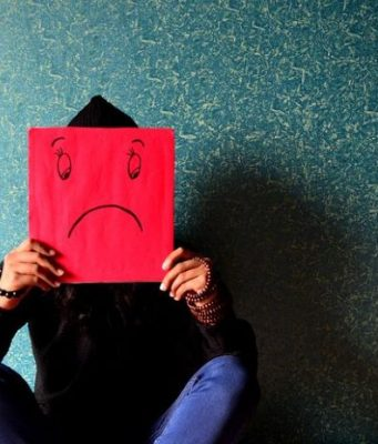 fear and anxiety coronavirus