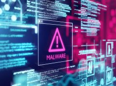 Morocco's National Defense Administration Warns of Coronavirus Malware