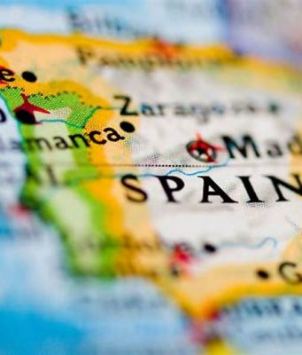Spain to Give Morocco Aid Package During COVID-19 Crisis