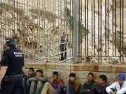 Ceuta President Slams Morocco Over Unaccompanied Minors