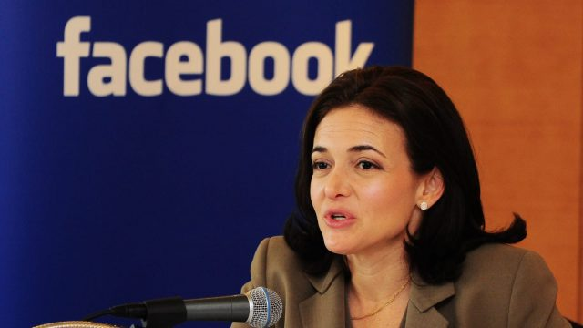 Facebook Pledges $100 Million for Businesses Impacted by COVID-19