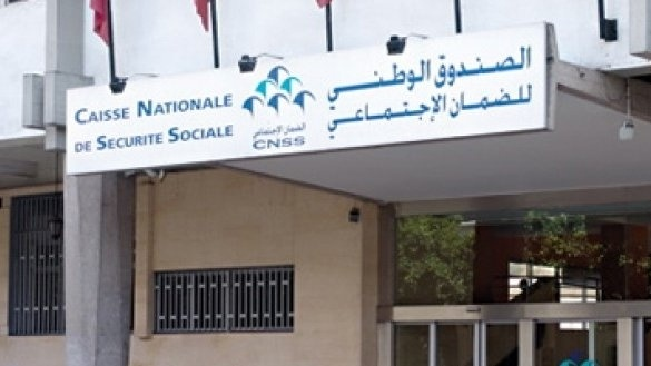 700,000 Private Sector Workers Hope to Benefit from Stipend in Morocco
