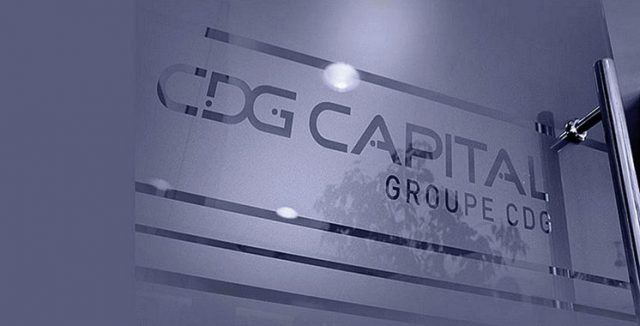CDG Capital Predicts Decline in Morocco's Foreign Currency Reserves
