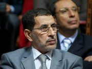 COVID-19 Crisis Moroccan Government Plans to Uncap External Loans