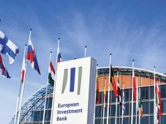 COVID-19: EIB Loans €440 Million to Morocco's Private Sector