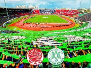 COVID-19 Fund Raja, Wydad Casablanca Launch Unique Donation Campaigns