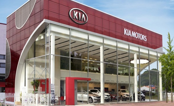 COVID-19; Kia Morocco Announces Extension on Vehicle Warranties