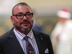 COVID-19; King Mohammed VI Grants Exceptional Pardon to 5,654 Prisoners