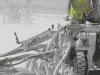 COVID-19 Stalls Predator Oil & Gas Drilling Operations in Morocco