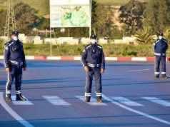 Nova Paraguay Lauds Morocco's COVID-19 Response