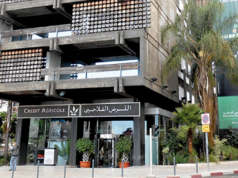 Credit Agricole Morocco Launches Radio Station to Communicate with Staff