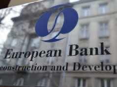 EBRD Lends BMCE Bank of Africa €145 Million to Support Struggling SMEs