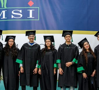 Moroccan Students Engineer 3 Inventions to Fight COVID-19