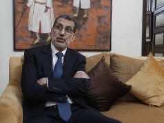 El Othmani COVID-19 Crisis Inspires a Socially Inclusive Morocco