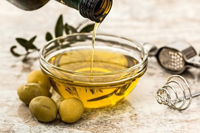 European Development Bank to Boost Moroccan Olive Sector with €5 Million Loan