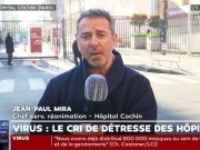 French Doctor Apologizes for Racist Statements Towards Africans