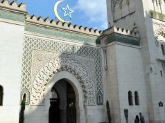 French Islamic Council Asks Muslims to Pray at Home During Ramadan