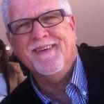 Glenn Hatcher