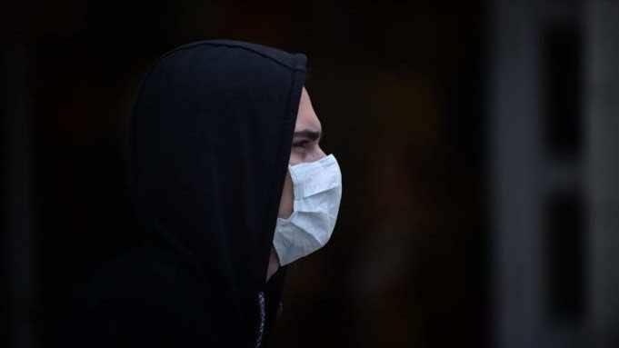 Global Confirmed Coronavirus Cases Surpass 1.7 Million