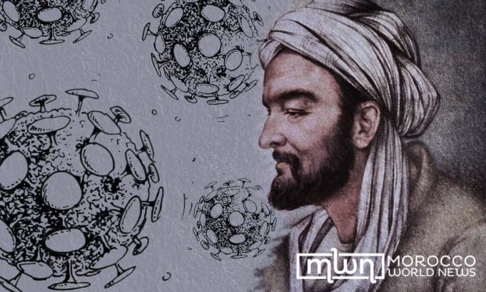 How Ibn Sina's Legacy Is Protecting the World From COVID-19