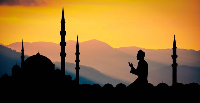 How Ramadan 2020 Fasting Hours Will Vary Across the Globe